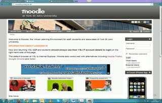 Equality and Diversity Champions - Moodle