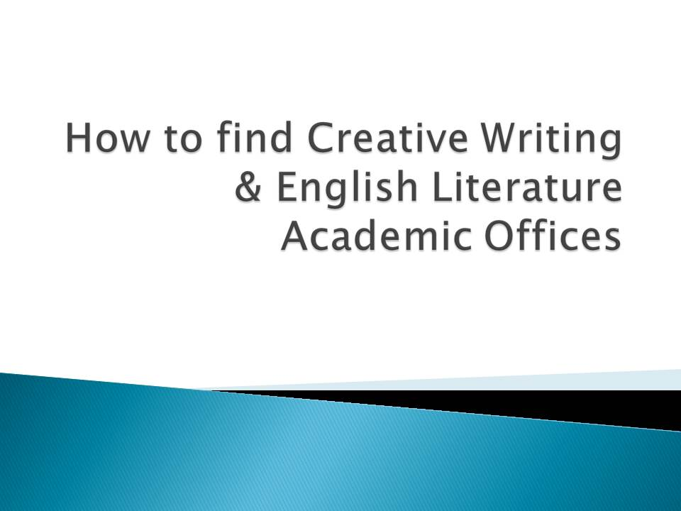 newcastle university english literature with creative writing See more information on all aspects of student finance relating to newcastle university 16-10-2016 we offer a combined undergraduate degree in english how long did it take you to do your dissertation literature and creative writing, newcastle university english literature and creative writing newcastle university, ne1 7ru, united kingdom, telephone.